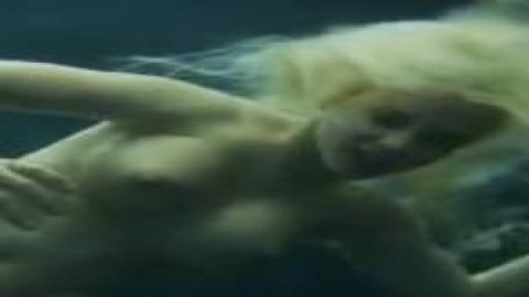 水下做愛高潮不可錯過(無碼)