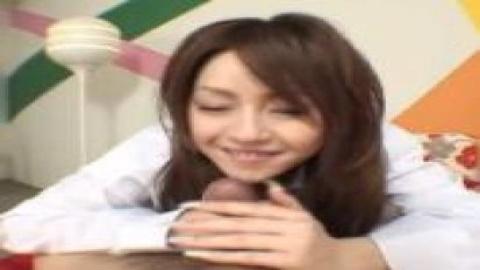櫻井莉亞~少女洗澡陌生男子闖入(無碼)