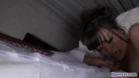 架刀強姦入住的女房客(無碼)