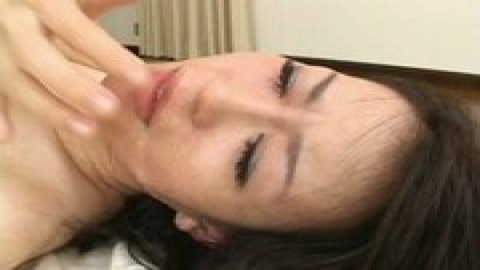 姫野愛~引退作品LAST FUCK(無碼)